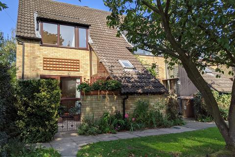 3 bedroom end of terrace house for sale - Lower Green, Tewin, Welwyn, AL6