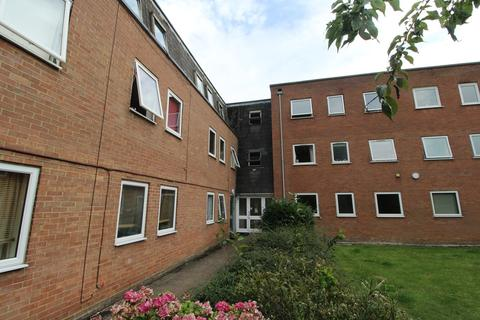 2 bedroom ground floor flat to rent - Grove Court, Arlesey, SG15
