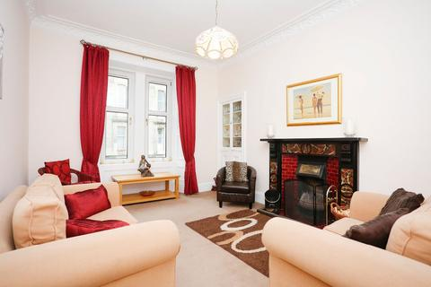 2 bedroom flat for sale - 11 (1F2) Jameson Place, Leith Walk, Edinburgh