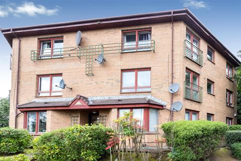 2 bedroom house for sale - Abercorn Street, Dundee