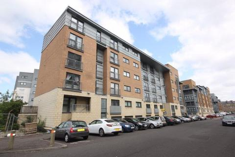 2 bedroom flat to rent - Flat 2/1, 90 Barrland Street