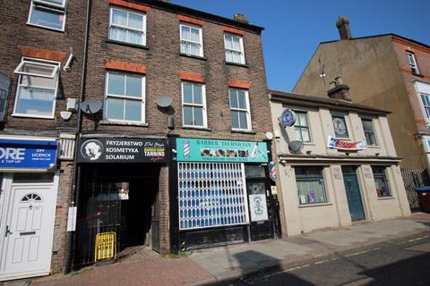 2 bedroom apartment to rent - High Town Road, Luton