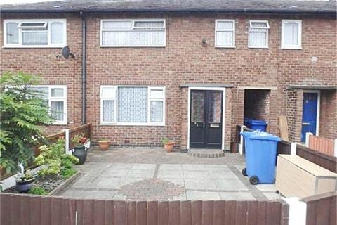 3 bedroom terraced house to rent - Marshall Avenue, Warrington, WA5