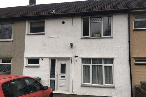 3 bedroom house to rent - Bronhaul, Talbot Green Pontyclun