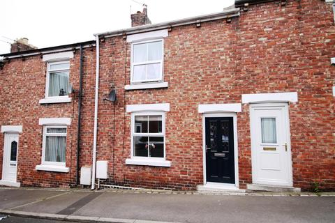 2 bedroom terraced house to rent - East Block, Witton Gilbert, Durham
