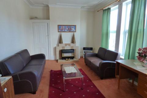 1 bedroom flat to rent - 161A Newland Avenue, HU5 2EP