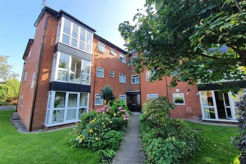1 bedroom flat to rent - Heaton Court, Ostrich Lane, Prestwich Manchester