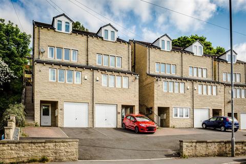 3 bedroom semi-detached house for sale - Lowergate, Huddersfield
