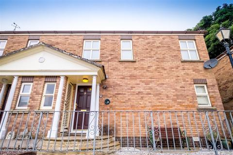 2 bedroom apartment for sale - The Green, Huddersfield