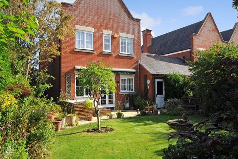3 bedroom link detached house for sale - Burnell Gate, Beaulieu Park, Chelmsford, CM1