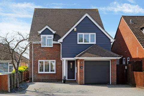 4 bedroom detached house for sale - Church Street, Great Baddow, Chelmsford, CM2