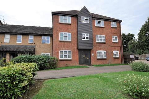 2 bedroom flat for sale - Redmayne Drive, Chelmsford, CM2