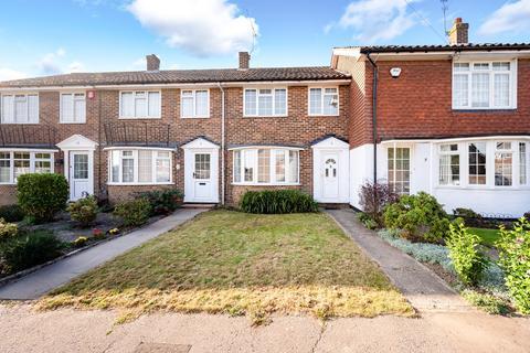3 bedroom terraced house for sale - Lyndhurst Close, Crawley, RH11