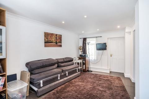 6 bedroom semi-detached house for sale - Long Drive, London, W3