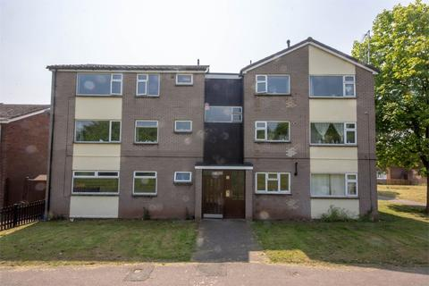 1 bedroom apartment for sale - Pauls Walk, Lichfield, WS13
