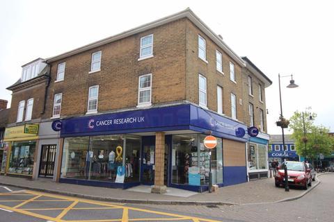 2 bedroom flat to rent - High Street, Biggleswade, Bedfordshire