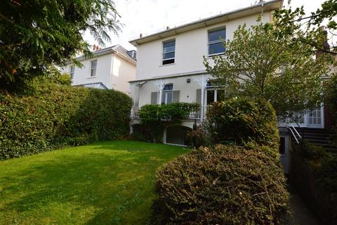 2 bedroom flat to rent - St Leonards, Exeter