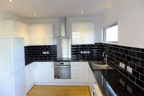 2 bedroom flat to rent - Red Building, 6 Ludgate Hill, Millennium Quarter