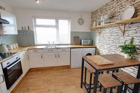 2 bedroom apartment for sale - Mortimer Street, Trowbridge