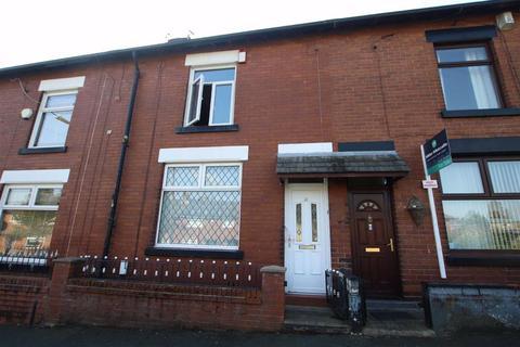 2 bedroom terraced house for sale - Raimond Street, Halliwell, Bolton