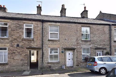 2 bedroom cottage for sale - Ledley Street, Bollington