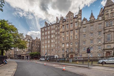 1 bedroom flat for sale - 13/6B North Bank Street, Edinburgh, EH1 2LP