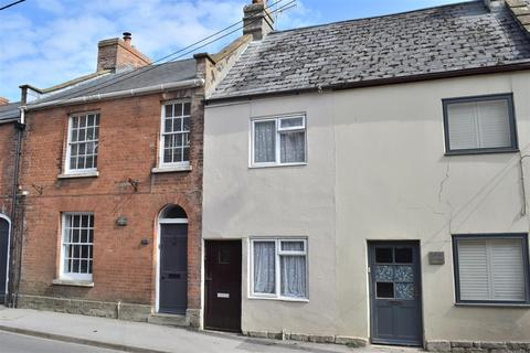 3 bedroom terraced house for sale - North Allington, Bridport