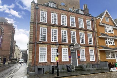 Office to rent - King Street, Bristol City Centre, Bristol