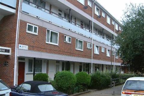4 bedroom apartment to rent - Petersfield Rise, Roehampton