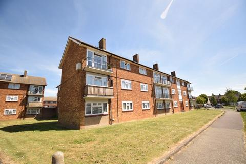 1 bedroom flat to rent - Whipperley Ring, Luton