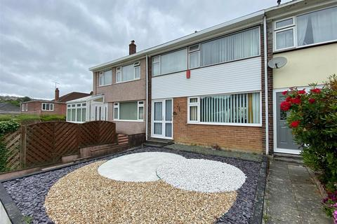 3 bedroom terraced house for sale - Eggbuckland, Plymouth