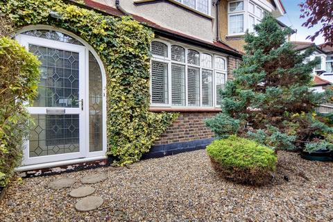4 bedroom terraced house for sale - Knowle Road, Bromley Common, BR2