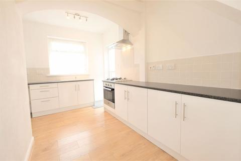 3 bedroom semi-detached house for sale - Corrie Road, Swinton, Manchester