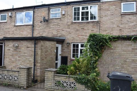 3 bedroom house to rent - GRASBY ROAD, HULL.  HU8 9DF