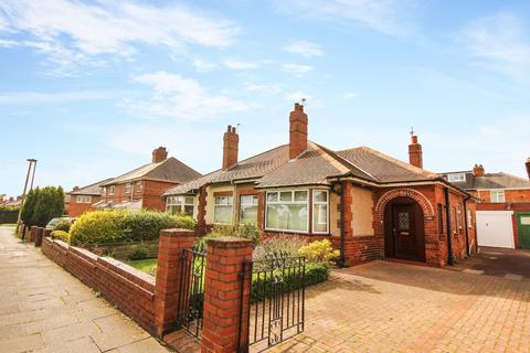 2 bedroom bungalow for sale - Heaton Terrace, North Shields