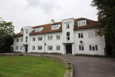 2 bedroom apartment for sale - 320 Poole Road, Branksome BH12 1AN