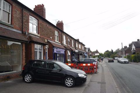 1 bedroom flat to rent - Chapel Lane, WILMSLOW