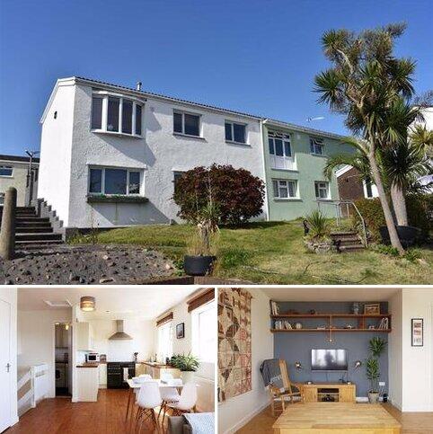 3 bedroom semi-detached house for sale - Illston Way, West Cross, Swansea