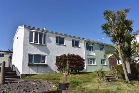 3 bedroom semi-detached house for sale - Illston Way, West Cross, Swansea
