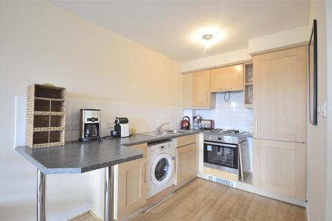 1 bedroom apartment to rent - Wallace Court, Balham High Road, Balham, SW17