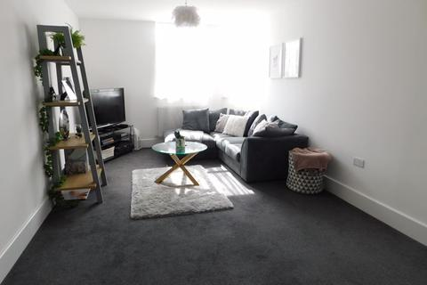 1 bedroom apartment for sale - The Wheatsheaf Building, Cowper Street, Leicester