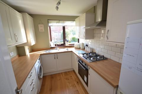 2 bedroom maisonette for sale - Wood Dale, Great Baddow