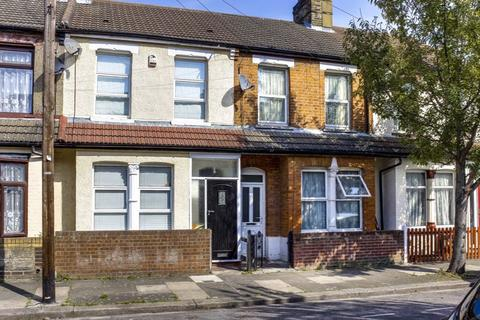2 bedroom terraced house for sale - Lansfield Avenue, Edmonton, N9