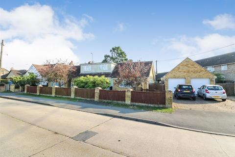 4 bedroom detached bungalow for sale - Imperial Avenue, Mayland