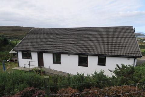 3 bedroom detached house for sale - Fasach, Isle Of Skye