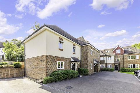 3 bedroom semi-detached house for sale - Outwood Lane, Chipstead, Surrey