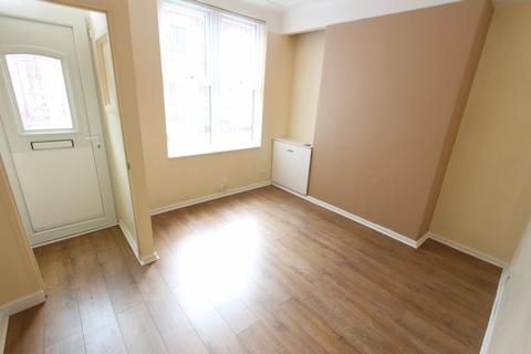 2 bedroom terraced house to rent - Weaver Street, Liverpool