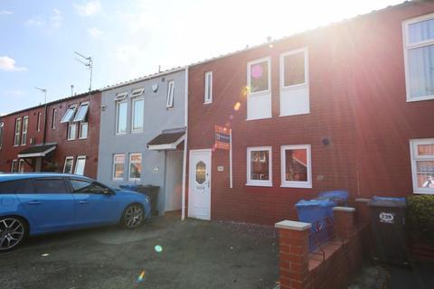 3 bedroom house to rent - The Uplands, Runcorn