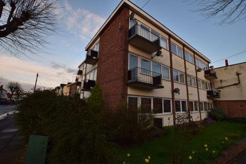 2 bedroom flat to rent - Chiltern Court, Coundon, Coventry