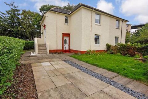 1 bedroom flat for sale - Erskine View, Old Kilpatrick
